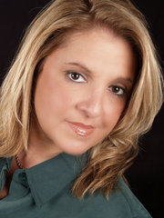 Wendy Behary photo per cv