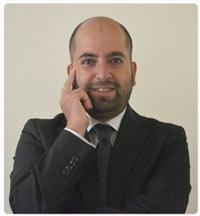 psicologo-milano-algeri-davide